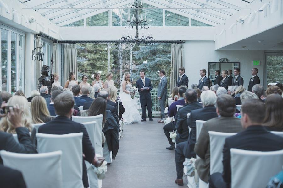 Mo-John-Wedding-0562
