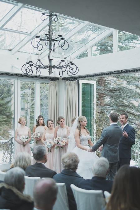 Mo-John-Wedding-0604