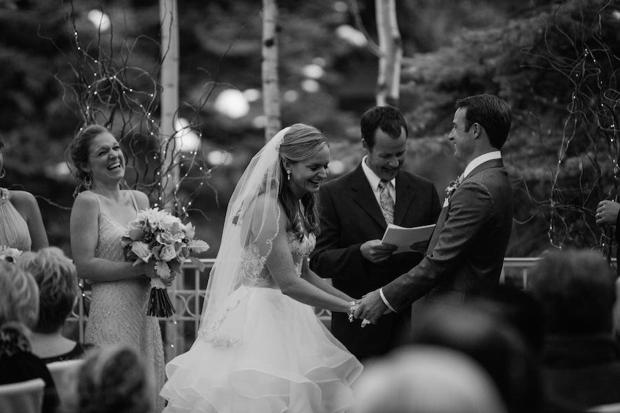 Mo-John-Wedding-0609