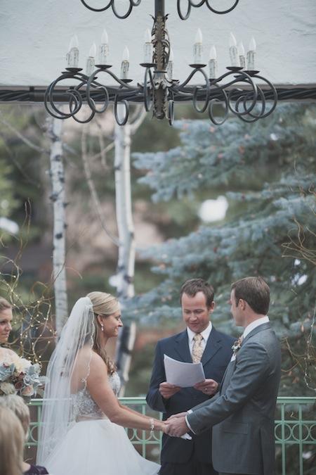 Mo-John-Wedding-0643
