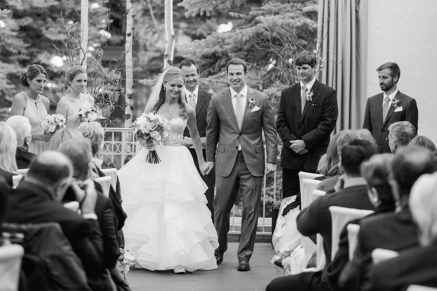 Mo-John-Wedding-0665