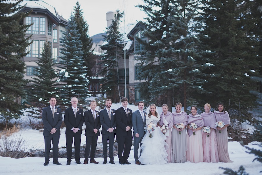 Mo-John-Wedding-0793