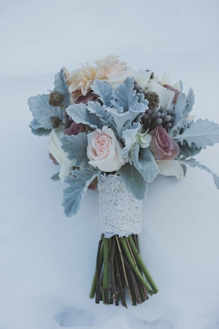 Mo-John-Wedding-0821