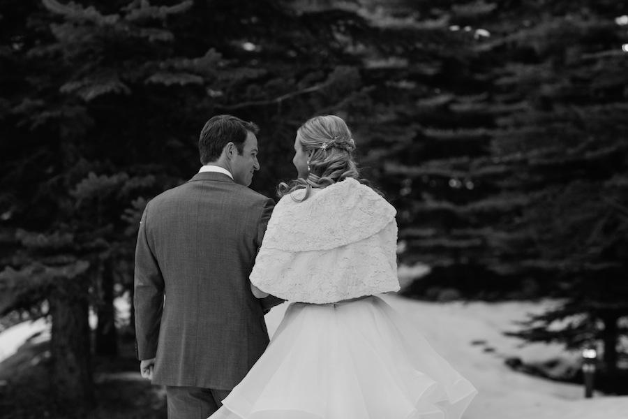 Mo-John-Wedding-0844