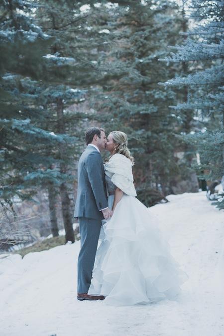Mo-John-Wedding-0850