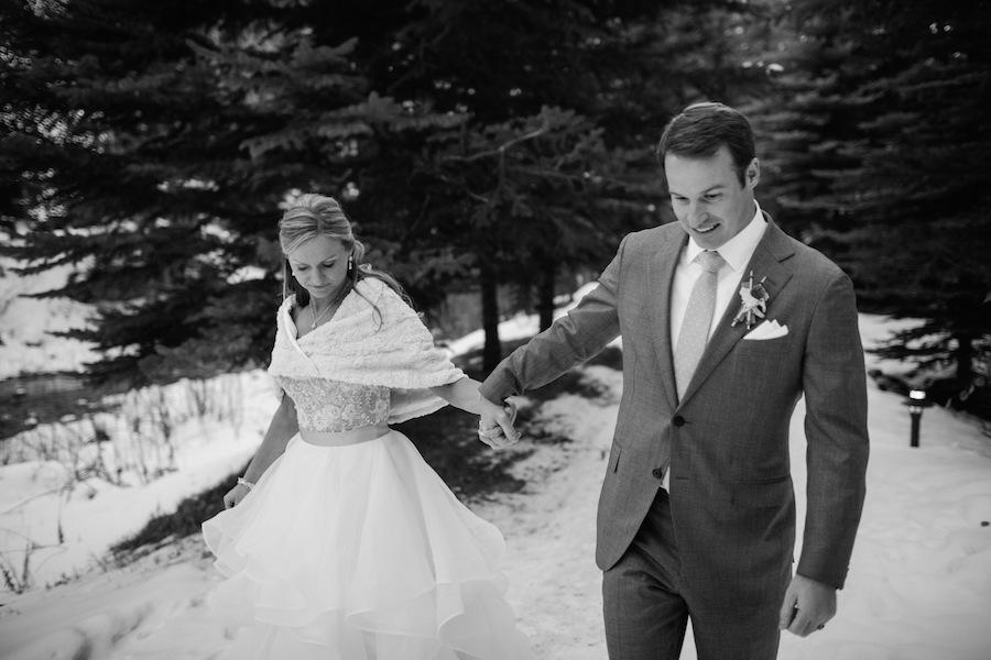 Mo-John-Wedding-0904