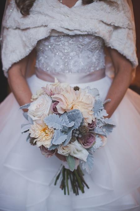 mo-john-wedding-0784
