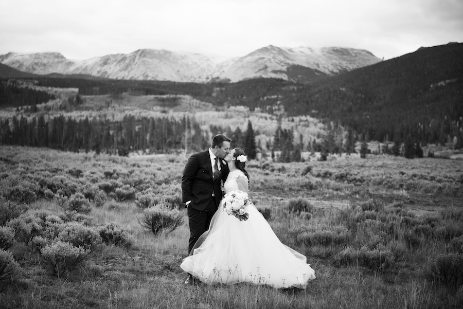 View More: http://brintonstudios.pass.us/whitneyandjoe