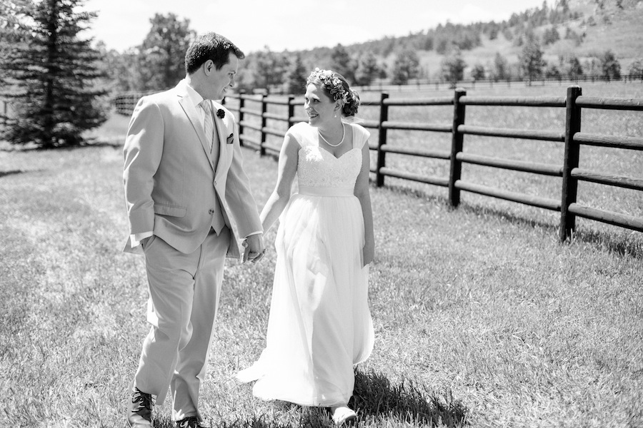 bethany_jim_wedding_129