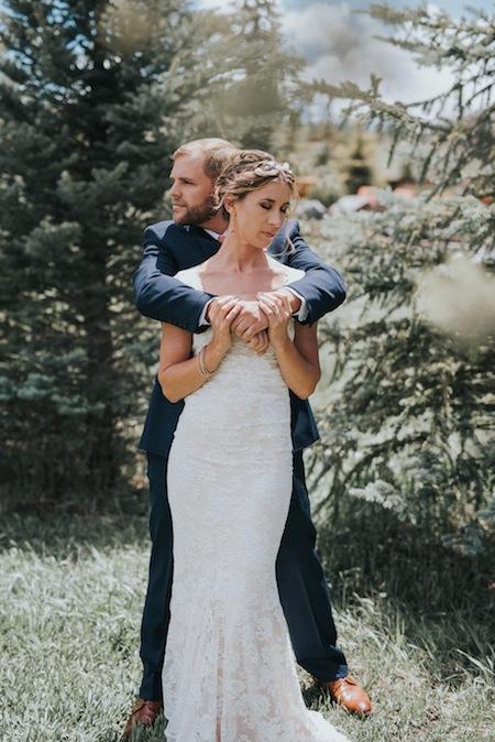 sophie_ben_wedding-211