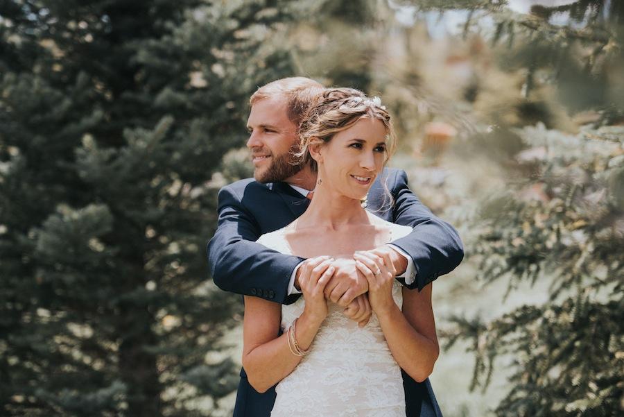sophie_ben_wedding-218