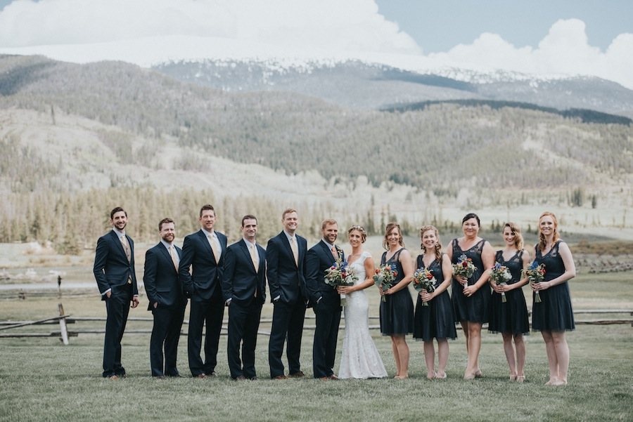 sophie_ben_wedding-238