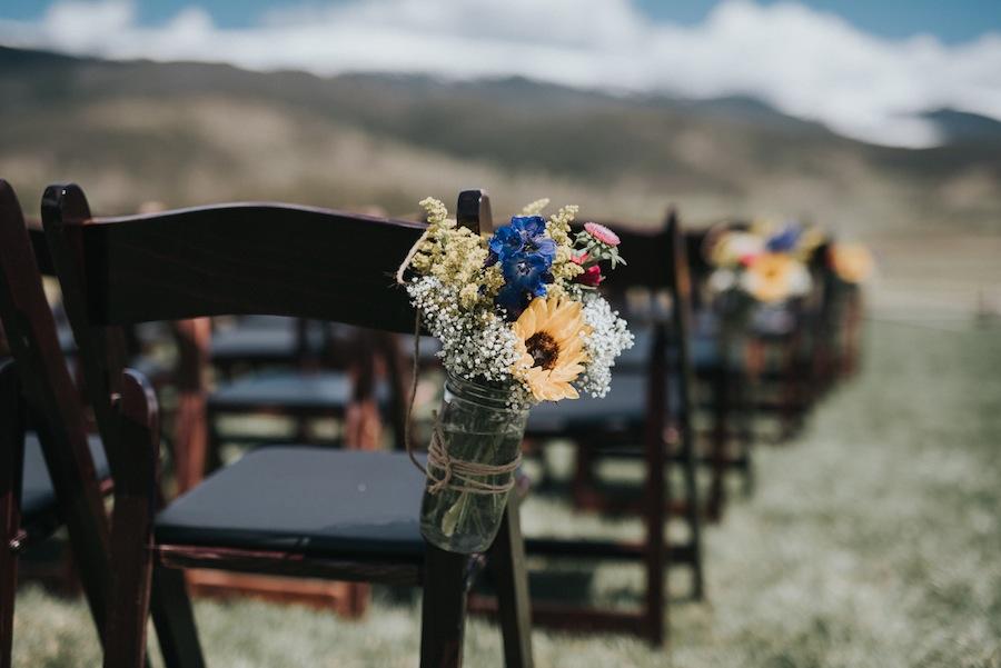 sophie_ben_wedding-373