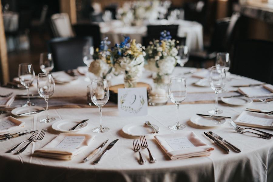 sophie_ben_wedding-394