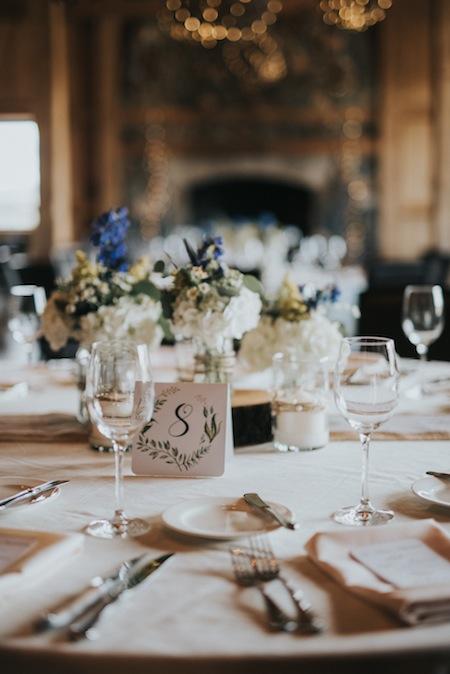 sophie_ben_wedding-399