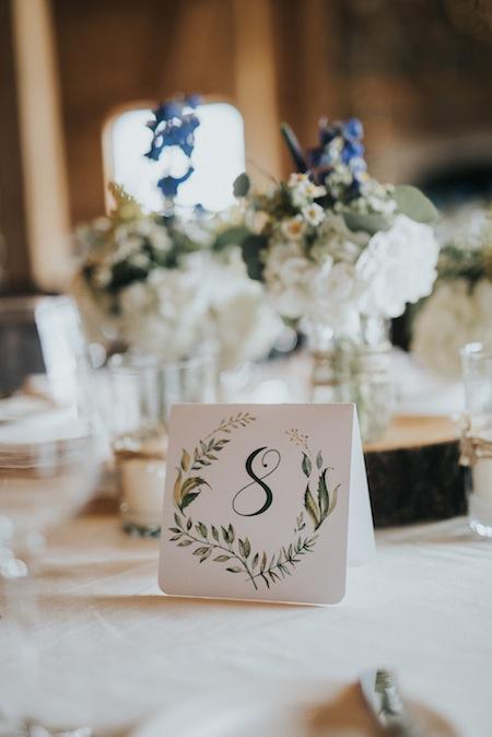 sophie_ben_wedding-401