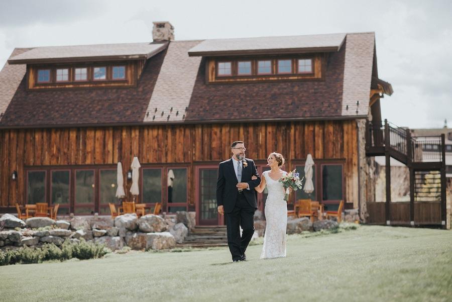 sophie_ben_wedding-451
