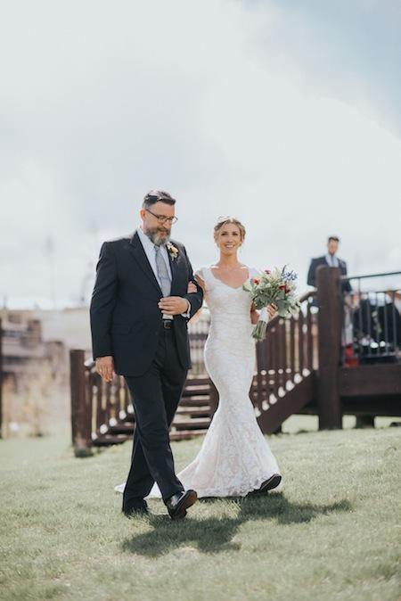 sophie_ben_wedding-456