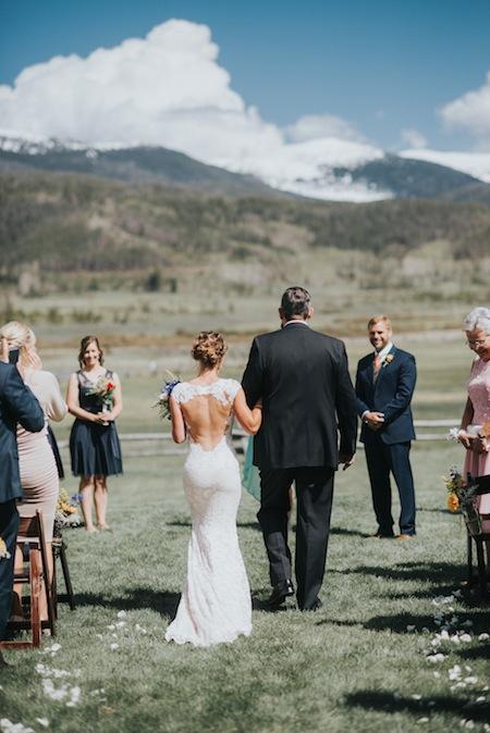 sophie_ben_wedding-463