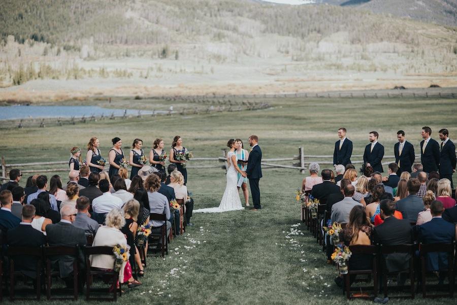 sophie_ben_wedding-506