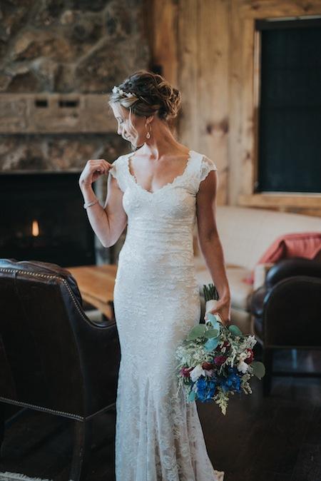 sophie_ben_wedding-62