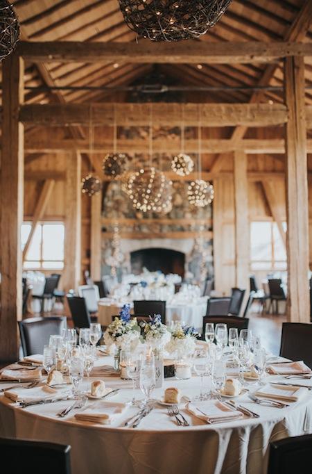 sophie_ben_wedding-705