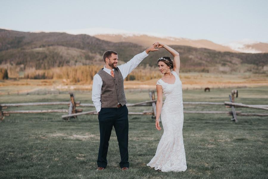sophie_ben_wedding-953