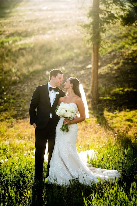 Alli+Mike-570_WEB