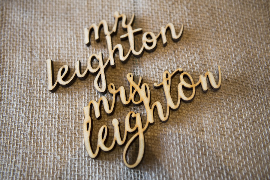 View More: http://brintonstudios.pass.us/kristenmorgan