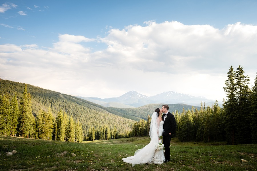 Alli+Mike-531_WEB