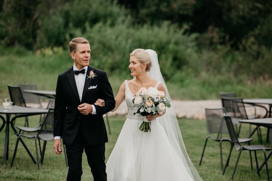 meredith+jb_wed-400