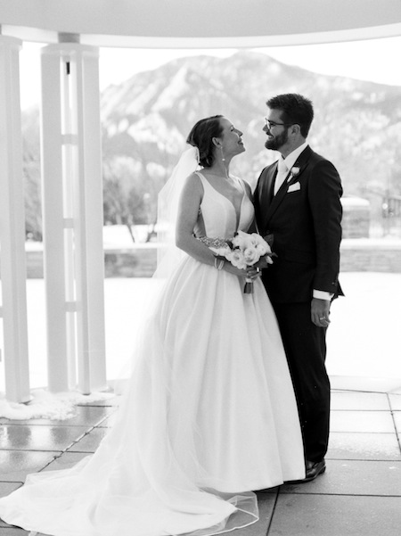 pilar_mathias_wedding_458