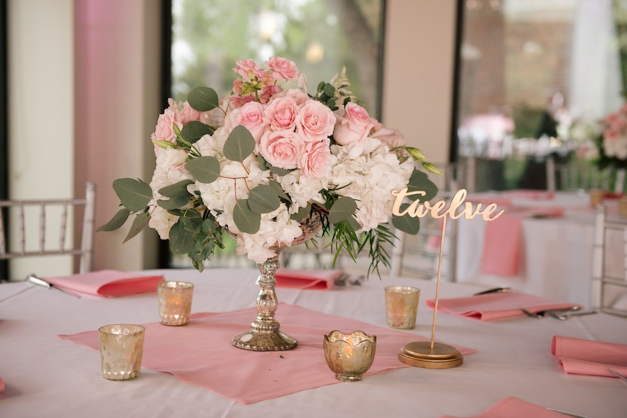 asher_mitzvah_party_061