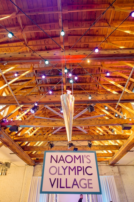 Naomi-6266