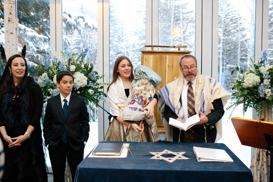 hayley_hodes_bat_mitzvah_saturday_0274 - Edited