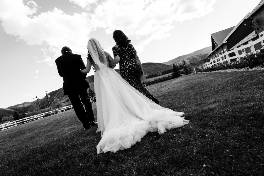 4690_GabeMitchWedding - Edited