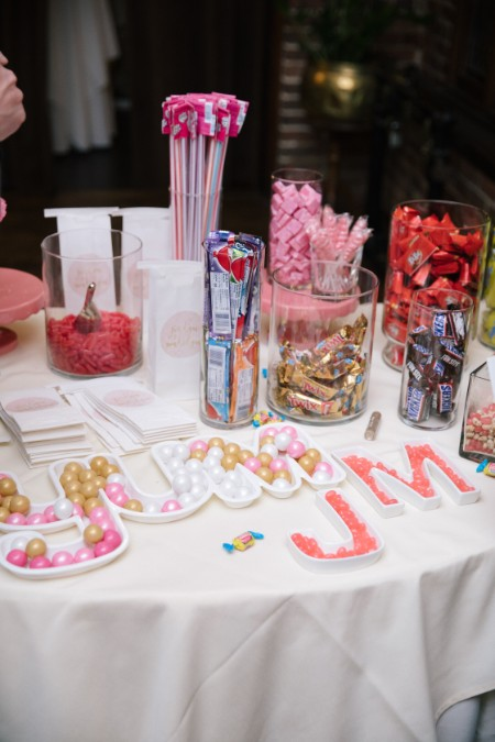 maddie_jordan_party_0411 - Edited