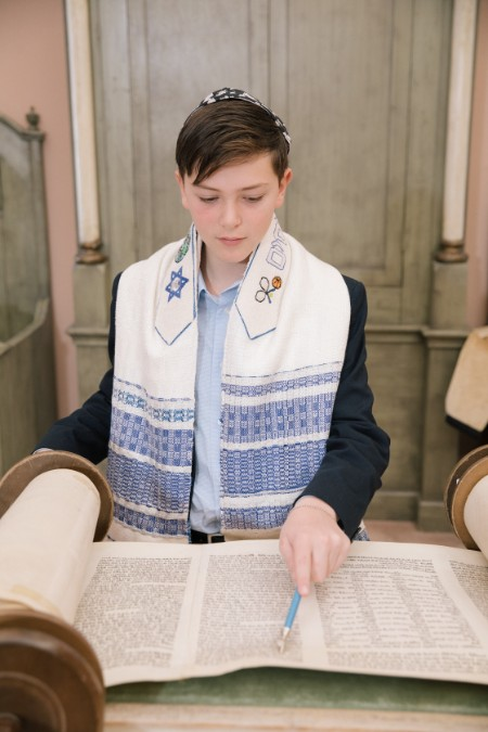 sam_weisberg_bar_mitzvah_0037 - Edited