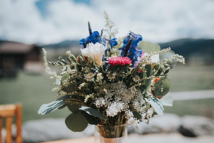 ben_sophie_wedding-13