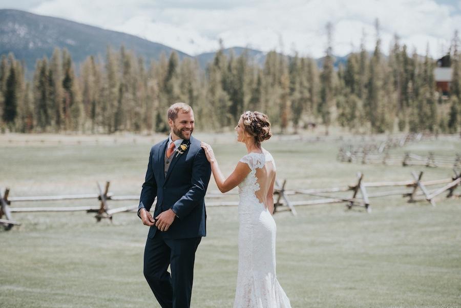 sophie_ben_wedding-156