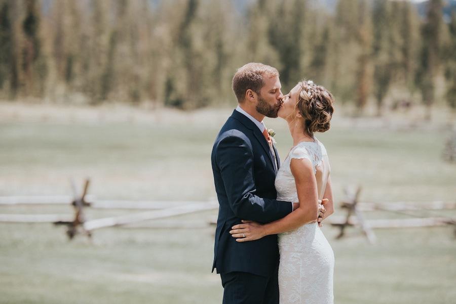 sophie_ben_wedding-164