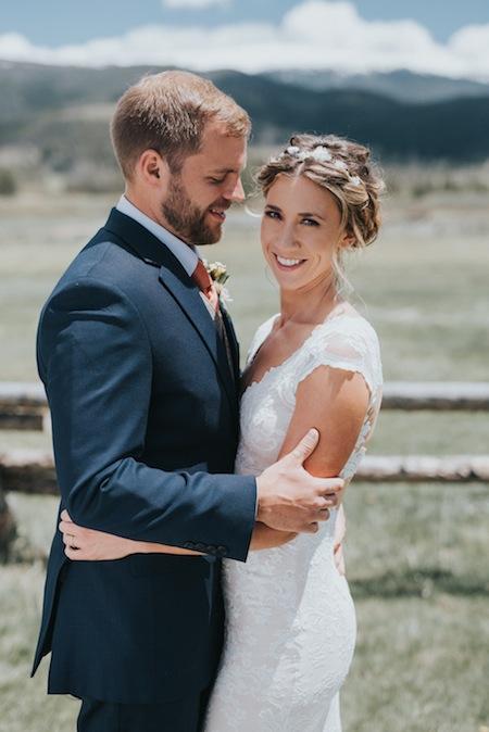 sophie_ben_wedding-201