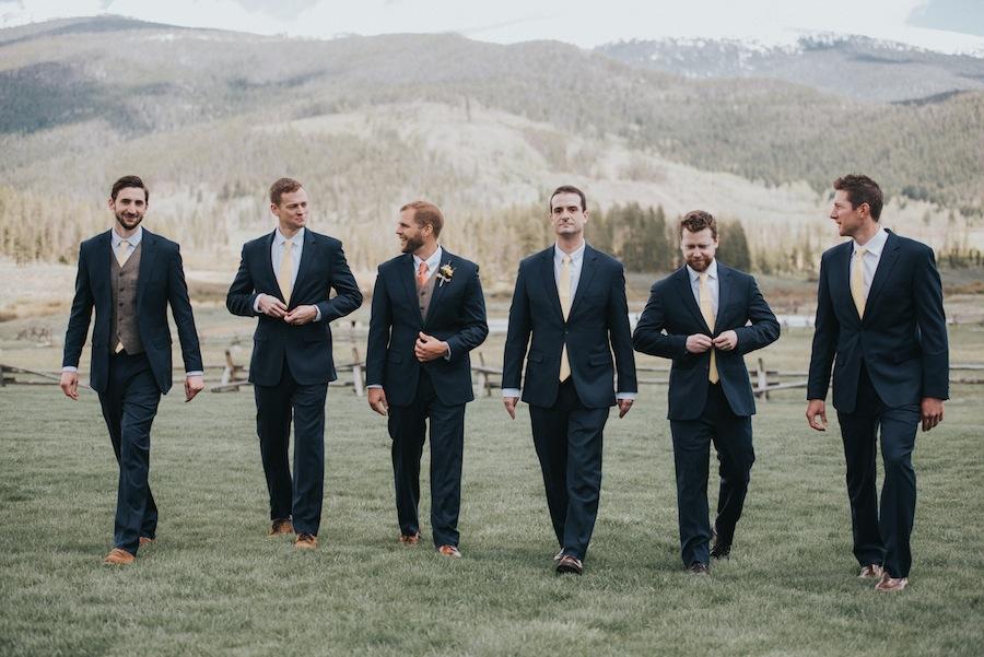 sophie_ben_wedding-234