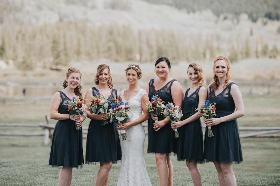 sophie_ben_wedding-245