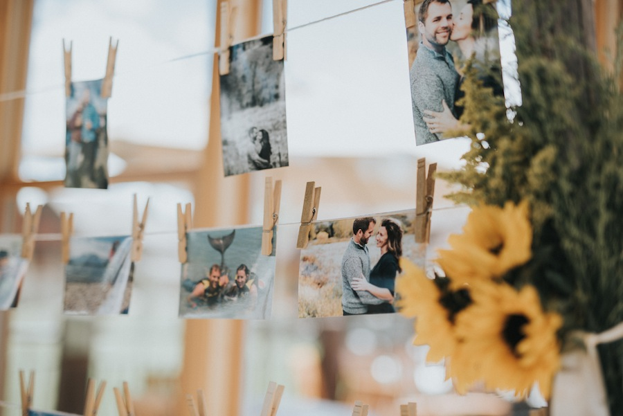 sophie_ben_wedding-380