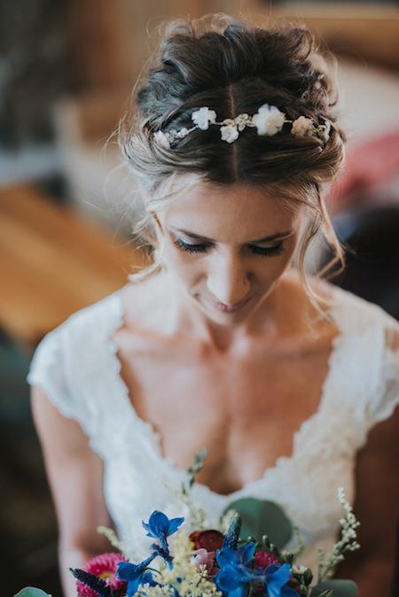 sophie_ben_wedding-72
