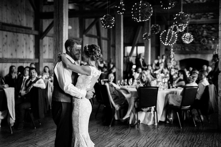 sophie_ben_wedding-867
