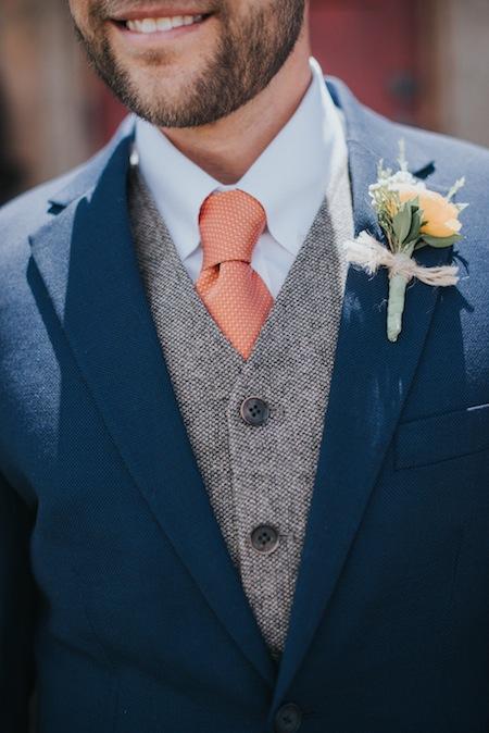 sophie_ben_wedding-89