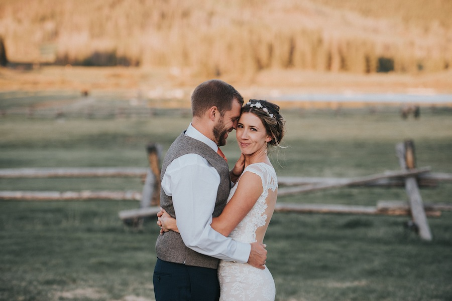 sophie_ben_wedding-999