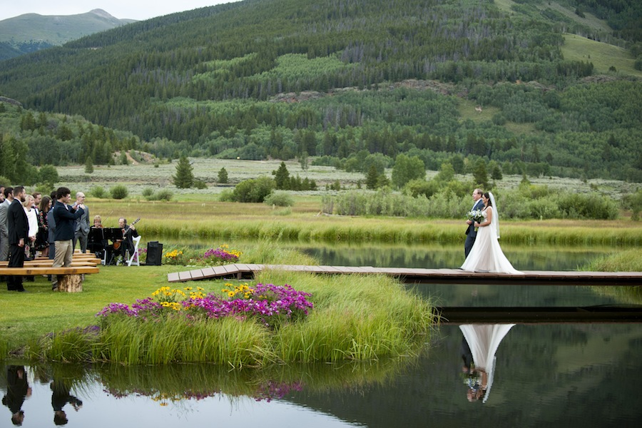 View More: http://brintonstudios.pass.us/hillarytyler